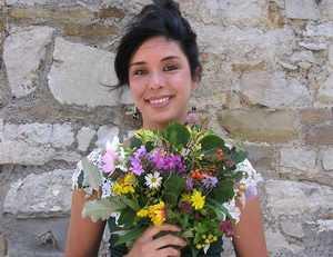 Malarka Konsuela Madejska-Turska